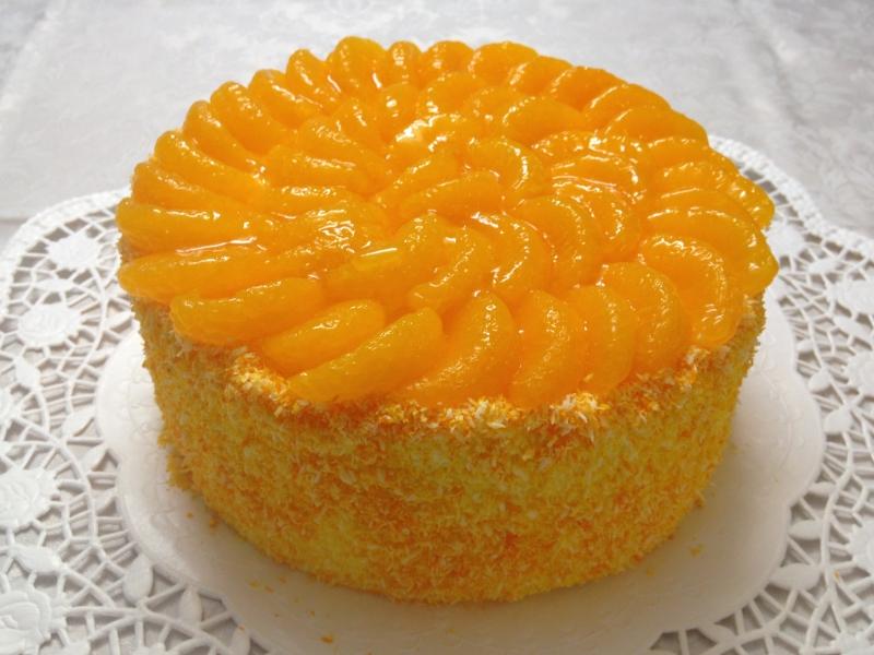 Классические торты стоимость торта