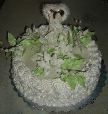 Купить торт в москве вкусные тортики