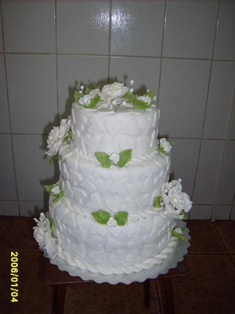 Статуэтка для торта заказать