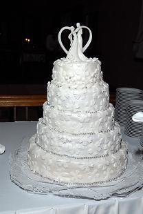 Где заказать торт по интернет