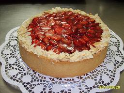 Дизайн тортов на свадьбу фото
